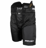 Bauer Supreme TotalOne NXG Jr. Hockey Pant