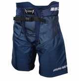 Bauer Supreme TotalOne NXG Jr. Hockey Pant Shell