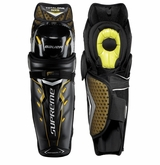 Bauer Supreme TotalOne NXG Jr. Shin Guards