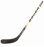 Bauer Supreme TotalOne NXG LE 2 GripTac Int. Hockey Stick
