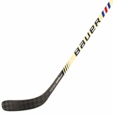 Bauer Supreme TotalOne NXG LE 2 GripTac Jr. Hockey Stick