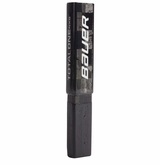 Bauer Supreme TotalOne NXG Sr. Composite End Plug