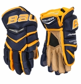 Bauer Supreme TotalOne NXG Sr. Hockey Gloves