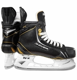 Bauer Supreme TotalOne NXG Sr. Ice Hockey Skates