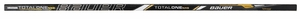 Bauer Supreme Totalone NXG Standard Jr. Hockey Shaft