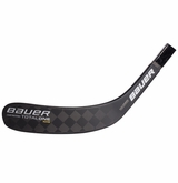 Bauer Supreme TotalOne NXG Standard Sr. Replacement Blade