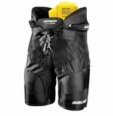 Bauer Supreme TotalOne Sr. Hockey Pants