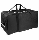 Bauer Team Core Medium Carry Bag