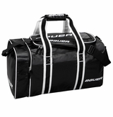 Bauer Team Premium Duffle Bag