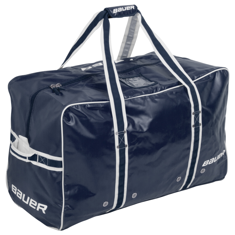 ... hockey equipment bags backpacks equipment bags bauer equipment bags