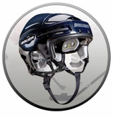 Bauer Team Sales - Helmets