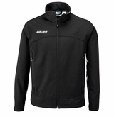 Bauer Team Soft Shell Sr. Jacket