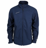 Bauer Team Softshell Sr. Jacket