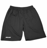 Bauer Team Sr. Short