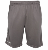Bauer Team Yth. Short