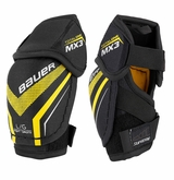 Bauer Supreme TotalOne MX3 Yth. Elbow Pads