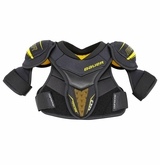 Bauer Supreme TotalOne MX3 Yth. Shoulder Pads