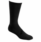 Bauer Training Performance Mid-Calf Socks