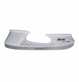 Bauer Tuuk Custom Plus Sr. Holder/Runner