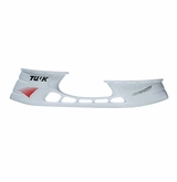 Bauer Tuuk Lightspeed 2 Jr. Holder