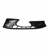 Bauer Tuuk Lightspeed 2 Jr. Holder Black LE