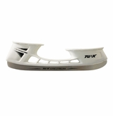 Bauer Tuuk Lightspeed Pro Sr. Holder/Stainless Steel Runner
