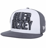 Bauer Two Tone New Era� 59FIFTY� Sr. Fitted Cap