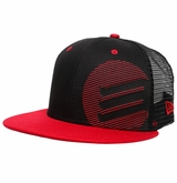 Bauer Two Tone New Era� 9Fifty� Snapback Cap
