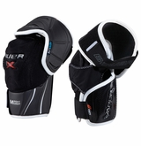 Bauer Vapor 1X Jr. Elbow Pads