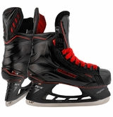 Bauer Vapor 1X LE Black Jr. Ice Hockey Skates