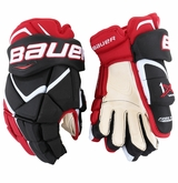Bauer Vapor 1X Pro Sr. Hockey Gloves