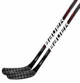 Bauer Vapor APX Griptac Int. Composite Hockey Stick - 2 Pack