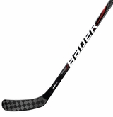 Bauer Vapor APX Griptac Jr. Composite Hockey Stick