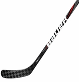 Bauer Vapor APX Int. Composite Hockey Stick