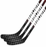 Bauer Vapor APX Jr. Composite Hockey Stick - 3 Pack