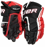Bauer Vapor APX Jr. Hockey Gloves