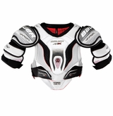 Bauer Vapor APX Jr. Shoulder Pads