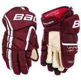 Bauer Vapor APX Pro Hockey Gloves
