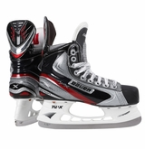 Bauer Vapor APX Pro Jr. Ice Hockey Skate