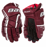 Bauer Vapor APX Sr. Hockey Gloves