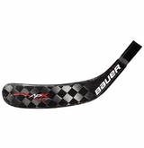 Bauer Vapor APX Tapered Sr. Replacement Blade