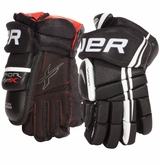 Bauer Vapor APX Yth. Hockey Gloves