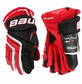 Bauer Vapor APX2 Jr. Hockey Gloves
