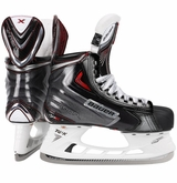 Bauer Vapor APX2 Jr. Ice Hockey Skates