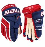 Bauer Vapor APX2 Pro Sr. Hockey Gloves