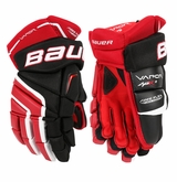 Bauer Vapor APX2 Sr. Hockey Gloves