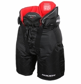 Bauer Vapor APX2 Sr. Hockey Pants