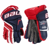 Bauer Vapor APX2 Yth. Hockey Gloves