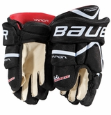 Bauer Vapor Lil' Rookie Yth. Hockey Gloves