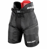 Bauer Vapor Lil' Rookie Yth. Hockey Pants